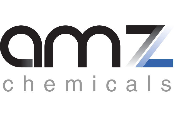 AMZ company with new website and new vision.