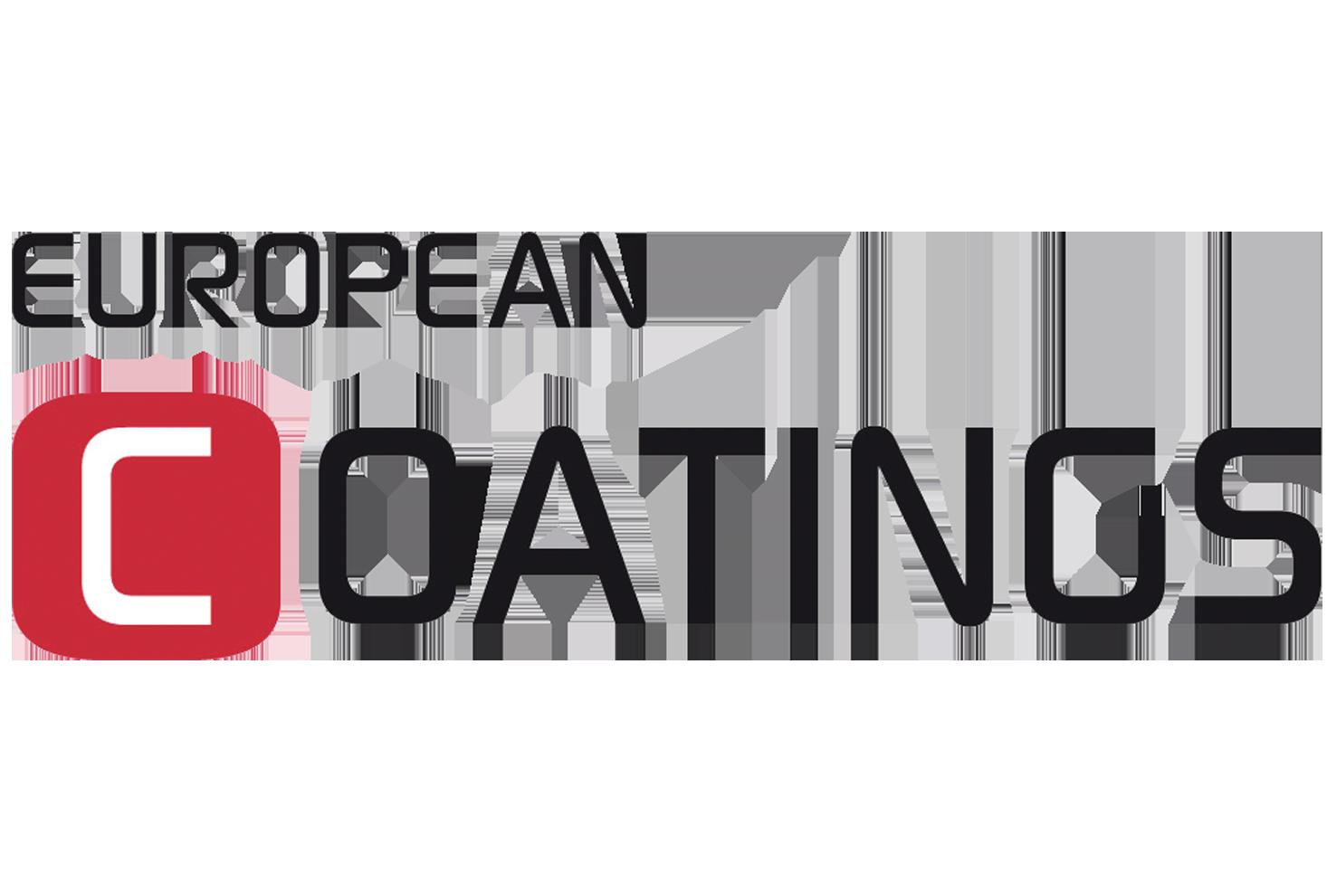 EUROPEAN COATINGS SHOW 2011