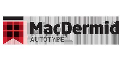 MacDermid_Autotype