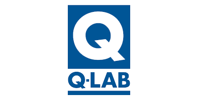 Q-Lab