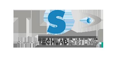 TLS TechLabSystems