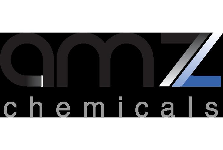 АМЗ с нов сайт и ново лого