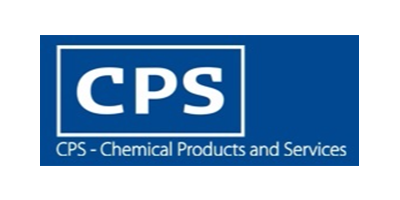 CPS – Chemical Products and Services