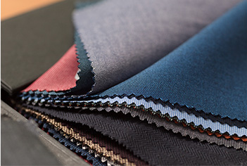 Текстилна