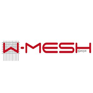 w-mesh