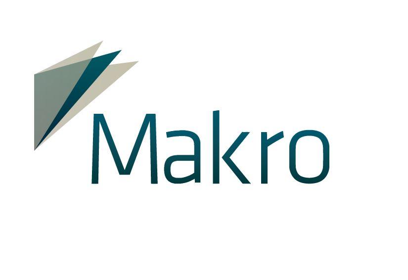 Makro Chemical